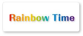 RainbowProgram