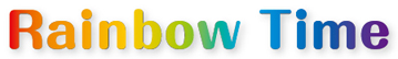 rainbowtime_logo