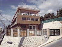 愛徳学園小学校