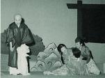 演劇部第1回卒業公演